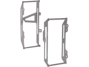 Protectii radiator KTM/Husqvarna 18-21 Crosspro