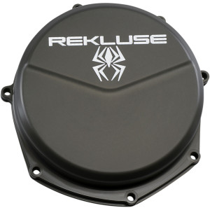 Capac ambreiaj Beta RR 350-520 10-21 Xtrainer 300 19-21 Rekluse