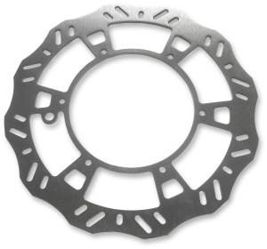 Disc frana fata KTM Freeride/SX85 12-19 Moose Racing