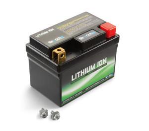 Baterie Lithium-Ion KTM EXC