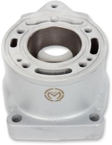 Cilindru aluminiu KTM SX 65 09-18 Moose Racing