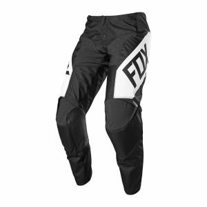 Pantaloni  Fox 180 Revn