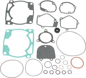 Kit garnituri KTM 300 EXC 96-03