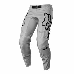 Pantaloni  Fox Flexair Mach One