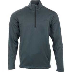 Bluza Corp 509 Mid Layer Stroma Fleece Slate