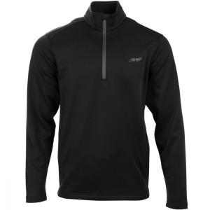 Bluza 509 Corp Mid Layer Stroma Fleece Black