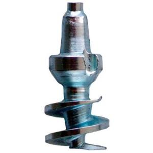 Surub roata BESTGRIP Power Stud 1700 9.0X13.5X7.3
