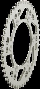 Pinion aluminiu KTM Moose Racing GRI