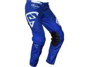 Pantaloni Answer Arkon Bold Reflex/White