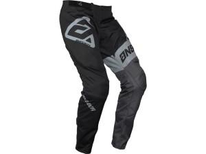 Pantaloni Answer Syncron Voyd Black/Charcoal/Steel
