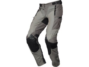 Pantalon Answer Elite Ops Black/Canteen