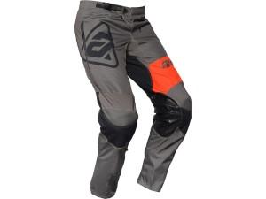 Pantaloni Answer Arkon Ops Canteen/Black