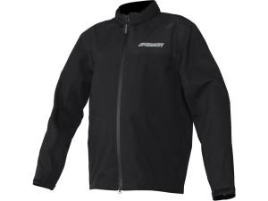 Geaca Answer Ops Pack Jacket Black