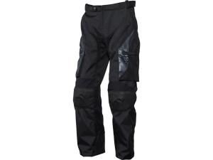 Pantaloni Answer Awol Ops  Black