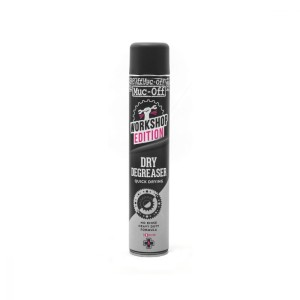 Spray Biodegradable Motorcycle Degreaser Workshop Size 960 Muc off