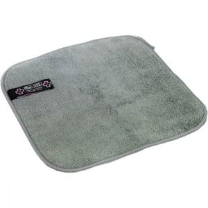 Laveta Microfibra Casca Helmet & Visor Microfibre Cleaning Cloth 998 Muc off