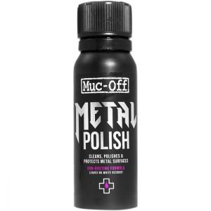 Metal Polish 100 ML 632  Muc off