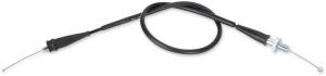 Cablu acceleratie MOOSE RACING KTM SX65 02-08