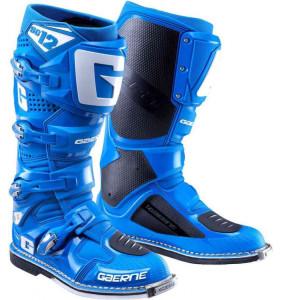 Cizme Gaerne SG 12 Albastru