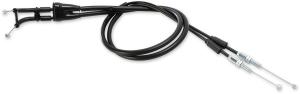 Cablu acceleratie MOOSE RACING KTM 4T 03-07