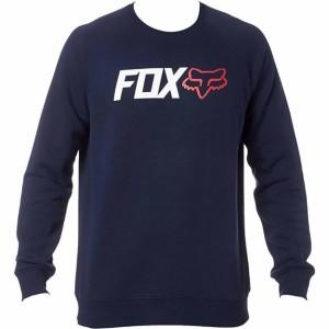 Bluza Fox Legacy Crew