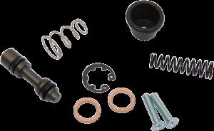 Kit Reparatii Pompa de frana Fata KTM 14-19 MOOSE RACING