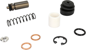 Kit Reparatii Pompa de frana Spate KTM 13-19 MOOSE RACING