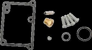 Kit reparatie carburator KTM SX65 98-06