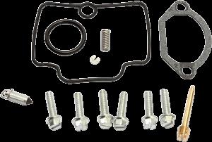 Kit reparatie carburator KTM SX 85 03-19