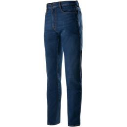 Jeans Alpinestars Copper 2 Mid Tone Blue