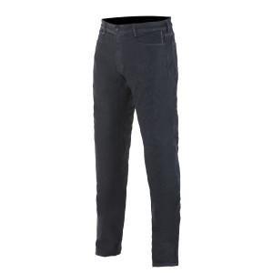Jeans Alpinestars Copper Out v2 Rinse Plus Blue