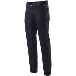 Jeans Alpinestars Copper v2 Long Rinse Blue