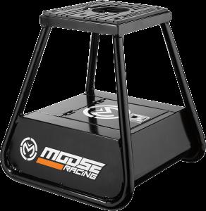 Stander storage Moose Racing