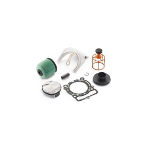 Kit tuning KTM Freeride 350 15-17