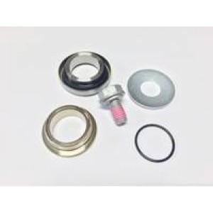 Kit reparatie pinion fata KTM 250/300 17-21