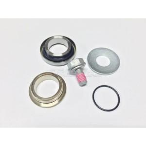 Kit reparatie pinion fata KTM 4T 06-19