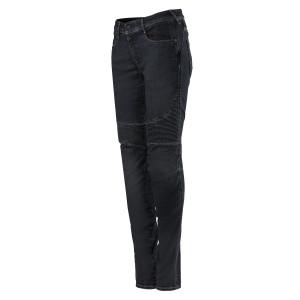 Pantaloni Dama Alpinestars Stella Callie Negru