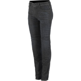 Pantaloni Dama Alpinestars Daisy v2 Black