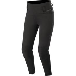 Pantaloni Dama Alpinestars Banshee  Negru