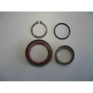 Kit reparatie pinion fata KTM 125/200 98-16