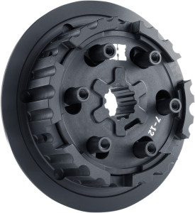 Oala ambreiaj Hinson Racing Bulletproof KTM 250/300/350/450/500 17-20