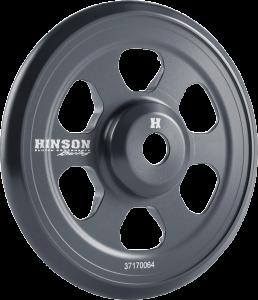 Placa presiune ambreiaj Hinson Racing KTM 250/300/350/450/500 17-20
