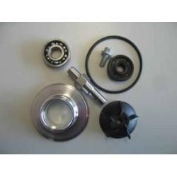Kit reparatie pompa apa KTM 250/350 EXC-F 12-16