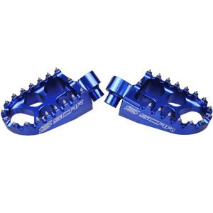 Scarite KTM Scar Evolution albastru 98-16
