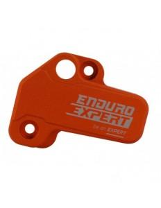 Protectie TPS KTM 250/300 TPI Husqvarna TEI 250/300 TPI Gas Gas EC 250/300 TPI orange Enduro Expert