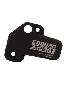 Protectie TPS KTM 250/300 TPI Husqvarna TEI 250/300 TPI Gas Gas EC 250/300 TPI black Enduro Expert