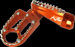 Scarite KTM 00-16 KITE
