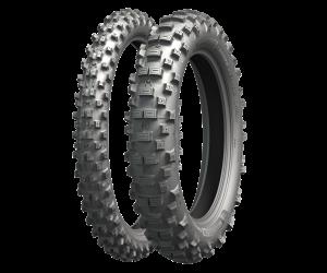 Cauciuc Michelin Enduro Medium 90/90-21