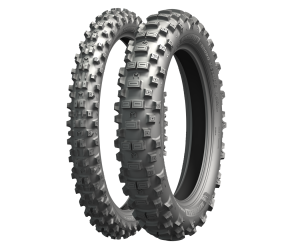 Cauciuc Michelin Enduro Medium 90/100-21