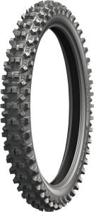 Cauciuc Michelin Starcross 5 Soft 80/100-21